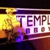 TempleBboys