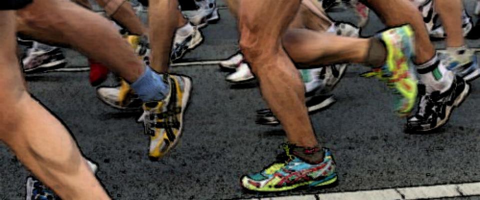 Runners Copy