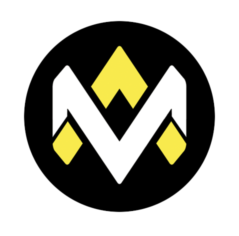 MAsymbollogo