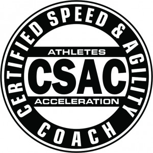 CSAC-AA-No-Logo-Black-Bars-300x300