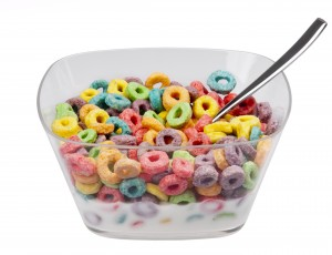 Photo Credit: https://upload.wikimedia.org/wikipedia/commons/f/fc/Froot-Loops-Cereal-Bowl.jpg